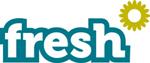 Fresh Design – Graphic Design Company – Wimborne, Dorset